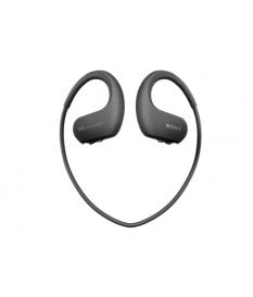 BALADEUR MP3 8Go WATERPROOF...