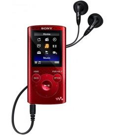 LECTEUR MP3 MP4 8Go SONY