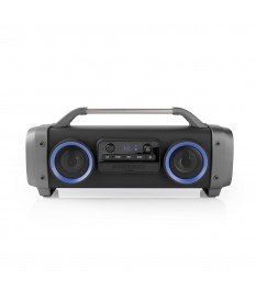 Party Boombox