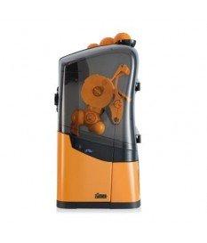 Presse agrumes minex orange...